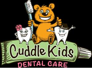 cuddle-kids-dental-care-logo-300