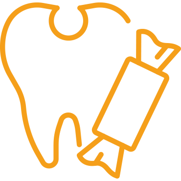 preventative dentistry icon