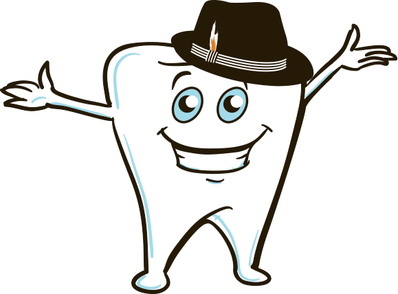 tooth-guy